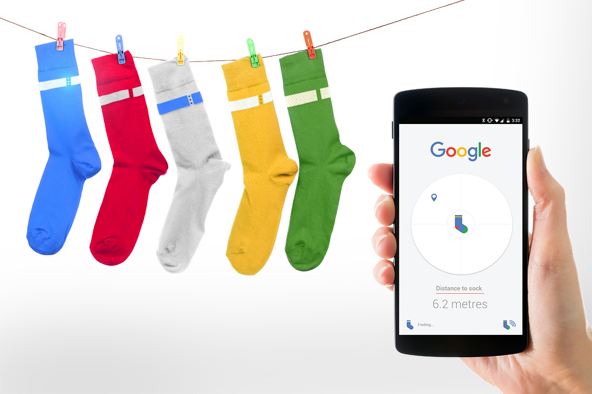 Google+Search+for+your+Socks+Main